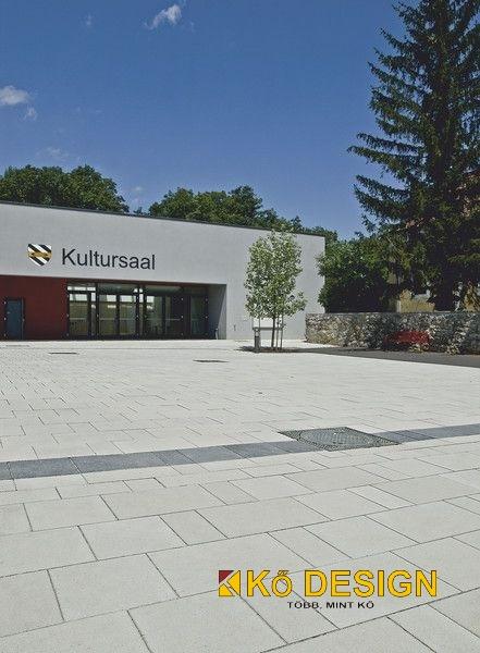 Friedl Campus VG4