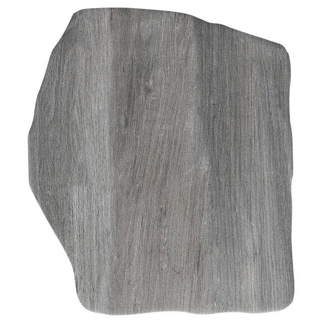 Holz Girgio kerámia tipegő