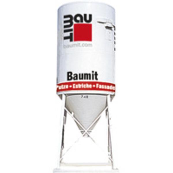 Baumit Alpha 3000