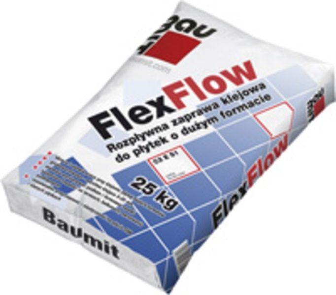 Baumit Baumacol FlexFlow