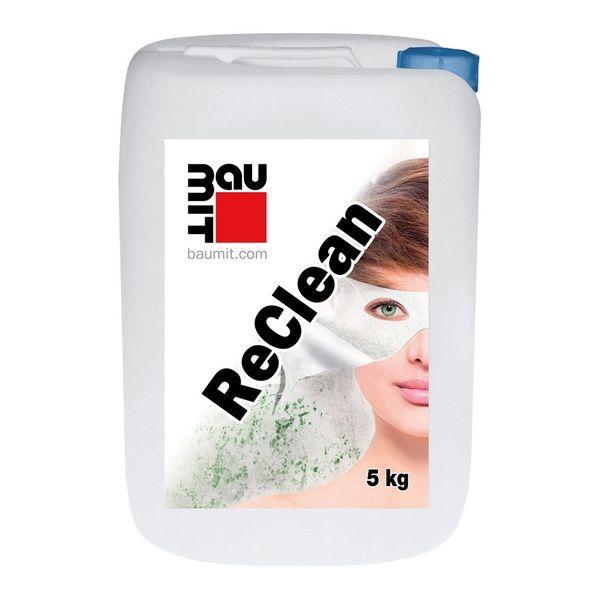 Baumit ReClean
