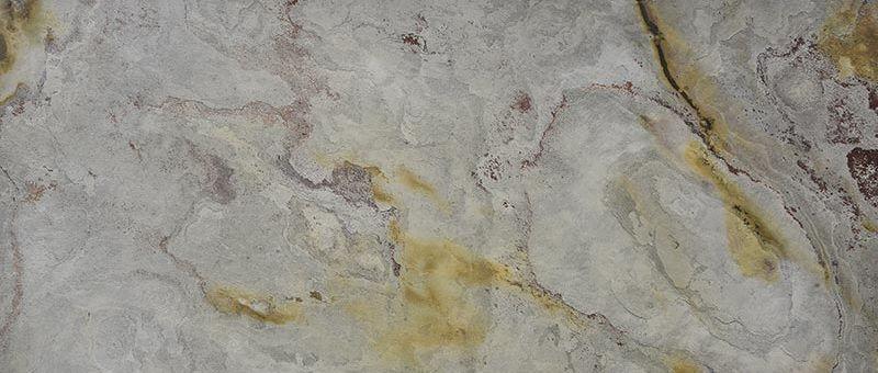 Sahara White